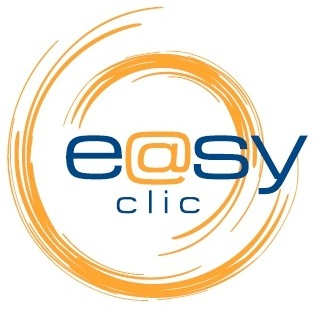 Easy Clic Service Management  and IT Operations